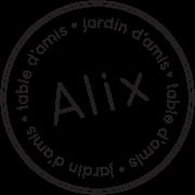 Alix Aelterman